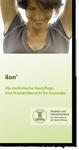 Cover der Produktübersicht