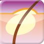 Haarbalgentzuendung (Follikulitis)